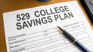 529-plan-stock